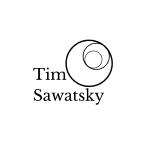 Tim Sawatsky